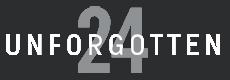 UNFORGOTTEN 24