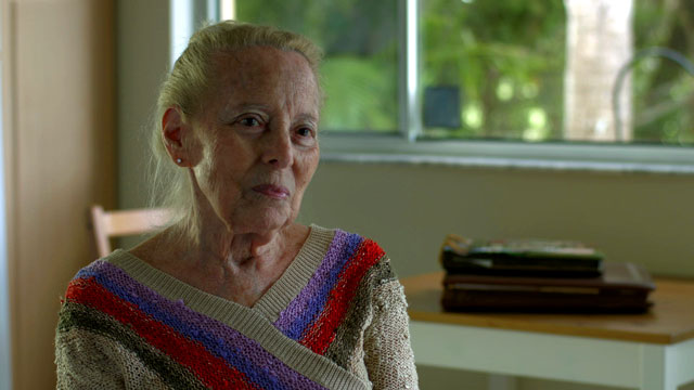 Marilyn Libman