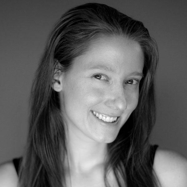 Leah Welch
